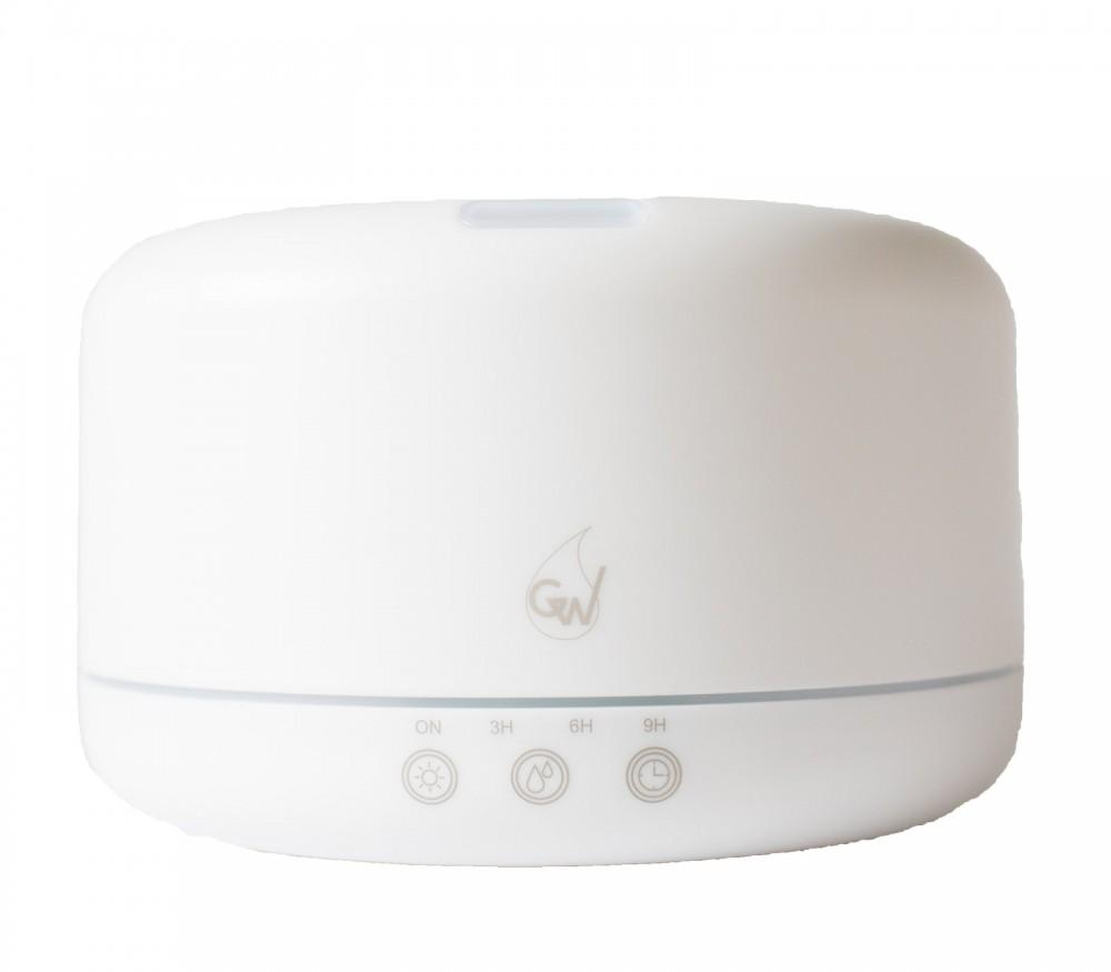 Vendita online di lampade diffusori for Lampade vendita