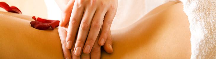 Thai massage nordjylland bio Trøjborg
